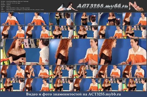 http://img-fotki.yandex.ru/get/4419/136110569.21/0_1437b8_68eeeff5_orig.jpg