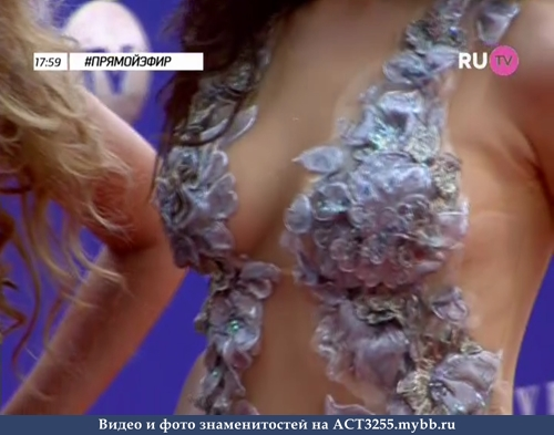 http://img-fotki.yandex.ru/get/4419/136110569.39/0_1570c6_1b4b3bdd_orig.jpg
