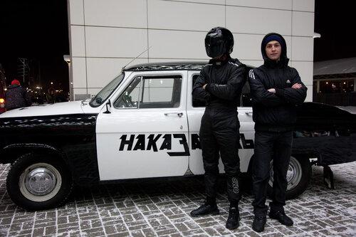 nakazatel-start-11112011-62.jpg