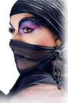 ArabicWoman_Mika.png