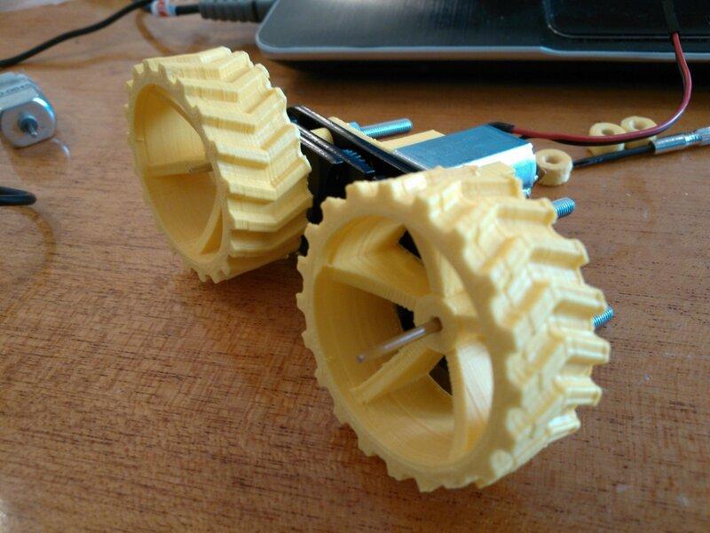 Редуктор3 - с колёсами-12.jpg