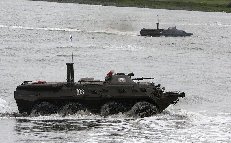Russian Naval Infantry - Page 4 0_1c4cbb_ac04cf2e_XL