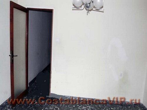 квартира в Denia, квартира в Дении, квартира в Испании, недвижимость в Испании, квартира от банка, залоговая квартира, недвижимость от банка, Коста Бланка, CostablancaVIP