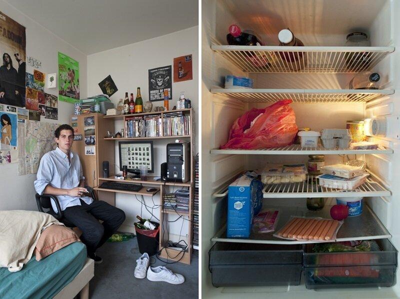 Фотограф Стефани де Руж заглянула в холодильники 0 fcb01 a93f9a99 XL