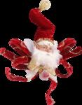WishingonaStarr_CU4CU_Christmas elements pk3 005.png