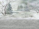 R11 - Winter Time - Back 025.jpg