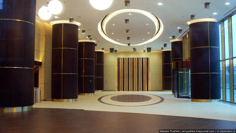 http://img-fotki.yandex.ru/get/4419/28804908.99/0_6a438_597a0fe5_XL.jpg