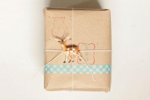 как-красиво-упаковать-подарок-к-новому-году2.jpg