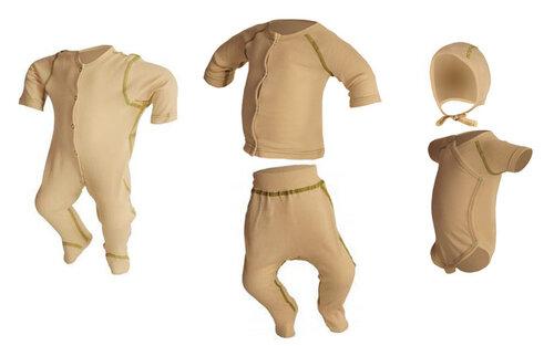 Может, кому пригодится, как выбрать термобелье для ребенка термобелье для детей, Метки: шерстяной, носить, какой, осень, зима