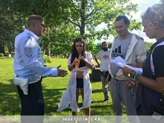 http://img-fotki.yandex.ru/get/4419/321873234.7/0_180c69_10f00c8_orig.jpg