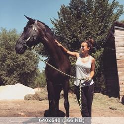 http://img-fotki.yandex.ru/get/4419/322339764.5b/0_1530d2_c6603539_orig.jpg