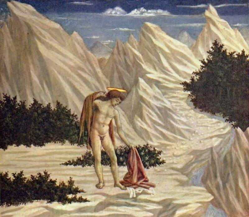 Из собрания шедевров мировой живописи... (517).jpg