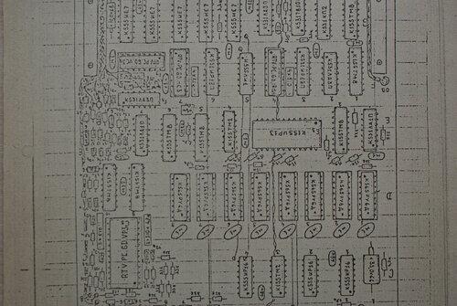 Модуль контроллера графического дисплея (МКГД). 0_6c23e_944fdecc_L