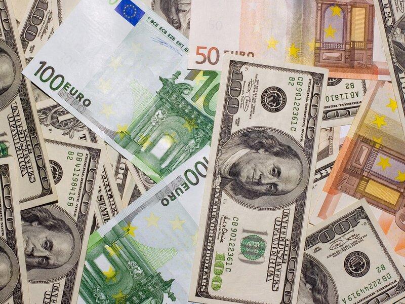 дешевые шлюхи за 1000 рублей спб