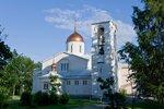 Православная Финляндия