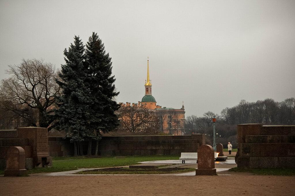http://img-fotki.yandex.ru/get/4419/56950011.42/0_65436_65ae7b7e_XXL.jpg