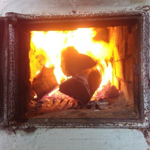 Огонь.jpg