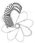 цветок-8-1.jpg