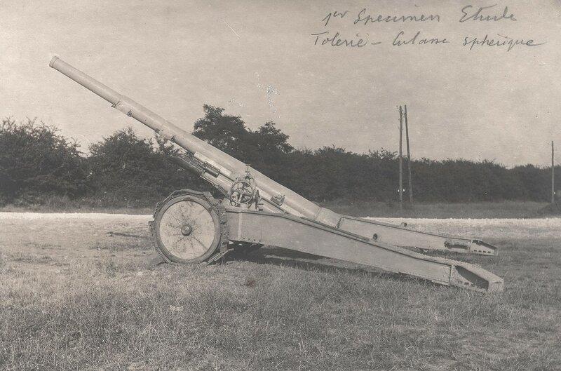 1916_155_gpf_prototype_etude_culasse_spherique_1b.JPG