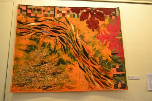 Крафт бараз +курочка ряба осень 2011