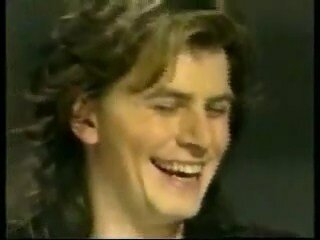 John Taylor Interview(1985)(Part 1) 003 (1)