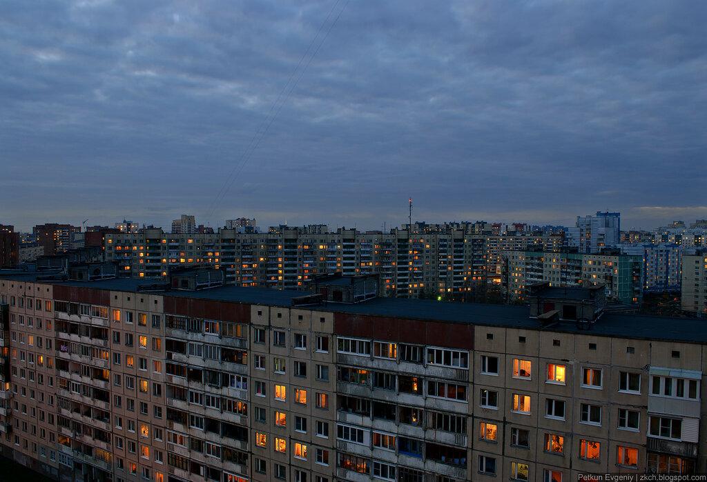 Автор: Петкун Евгений, блог Евгения Владимировича, фото, фотография: Ленская