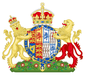 272px-Coat_of_Arms_of_Elizabeth_Bowes-Lyon.svg.png