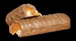 люблю шоколад! (12)
