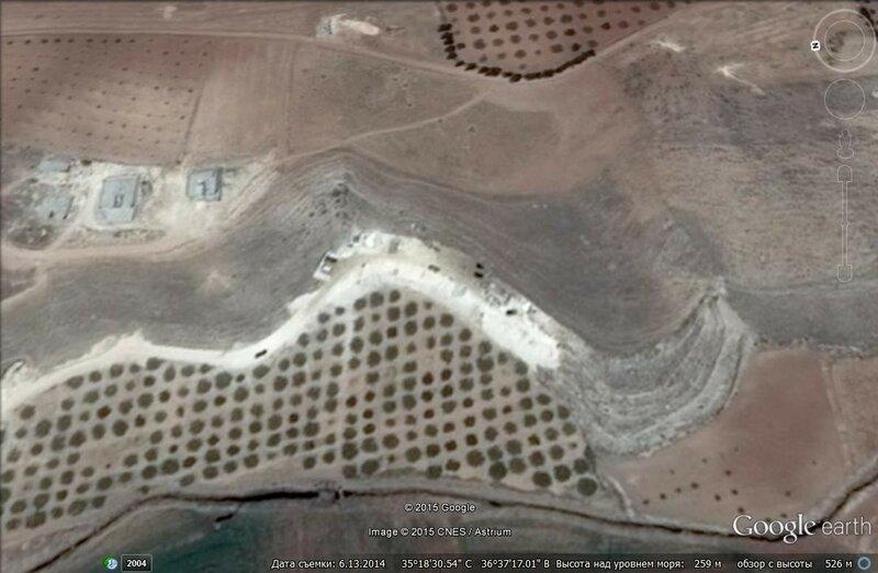 Вид со спутника 1.jpg