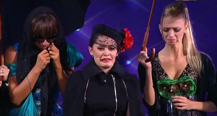 Comedy woman 31 10 2014 скачать бесплатно torrent | wholenimedxq.