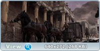 Конан-варвар / Conan the Barbarian (2011) BluRay + BD Remux + BDRip 1080p / 720p + DVD5 + HDRip