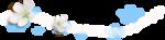 kimla_coh_overlay (4).png
