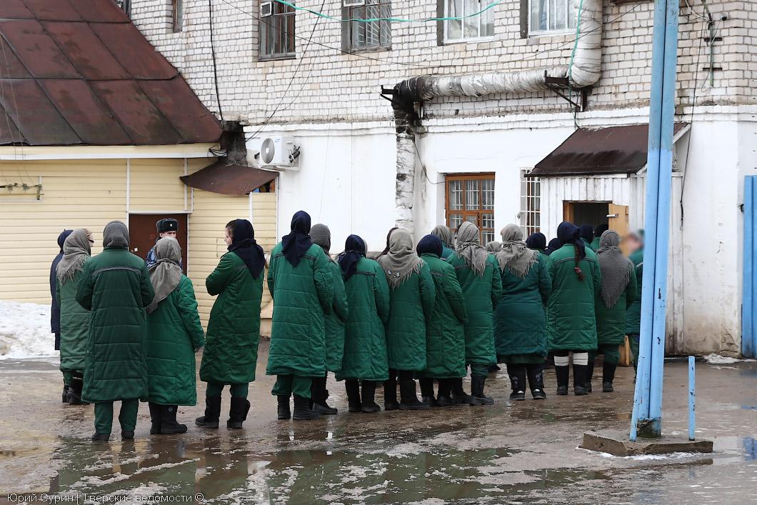 Расписание врачей детской поликлиники в городе ангарске