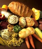 углеводы в продуктах питания_uglevody v produktah pitanija