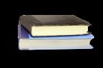 natali_design_dream_books1-sh2.png