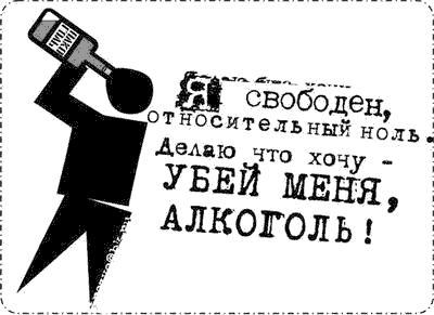 http://img-fotki.yandex.ru/get/4420/130422193.5c/0_6cc67_5ea489ac_orig