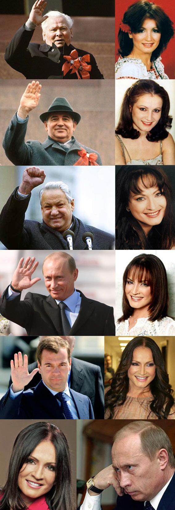 http://img-fotki.yandex.ru/get/4420/130422193.68/0_6d5cc_15a11221_orig