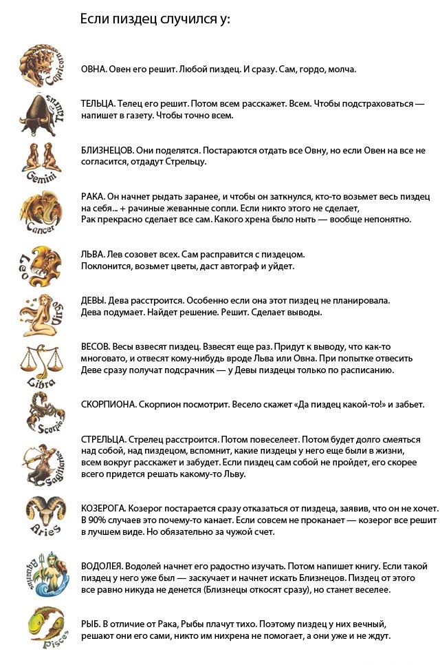 http://img-fotki.yandex.ru/get/4420/130422193.6f/0_6d8d7_2f959aba_orig