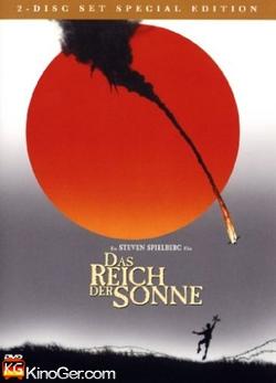 Das Reich der Sonne (1987)