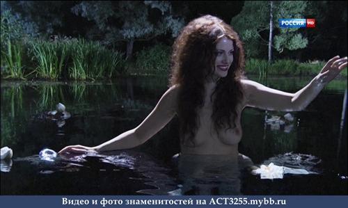 http://img-fotki.yandex.ru/get/4420/136110569.30/0_14a807_d1f92c60_orig.jpg