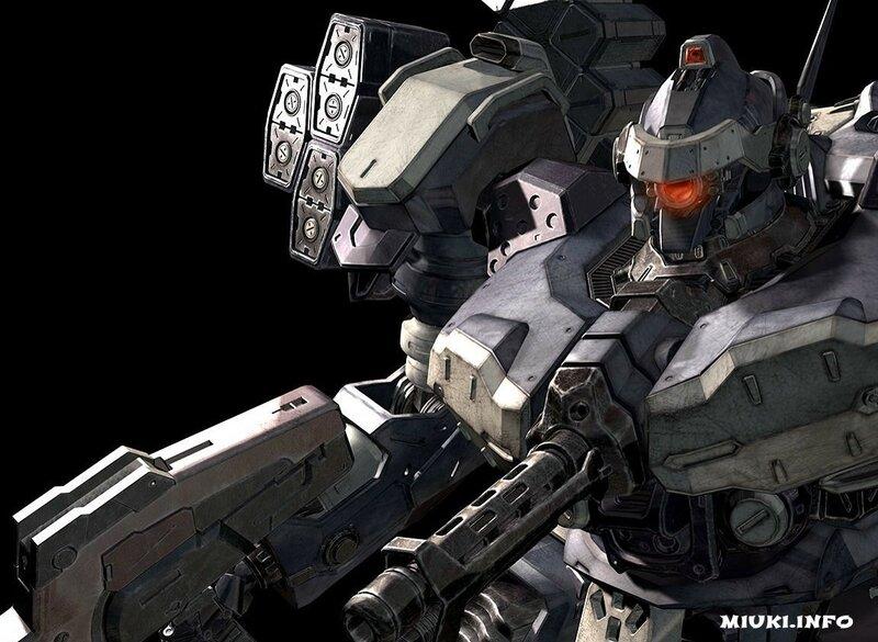 Влияние видеоигр на жизнь японцев