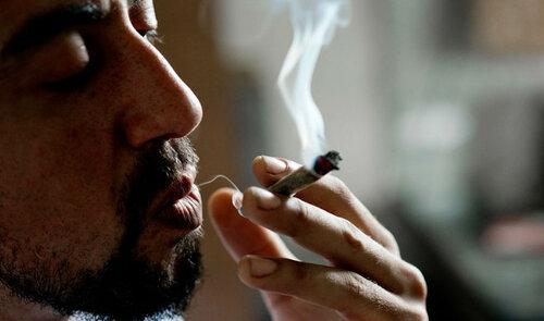курить.jpg