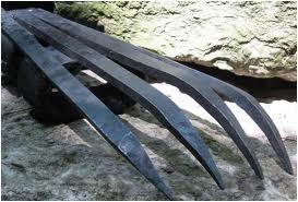 Самое необычное оружие Второй мировой войны 0 11e65e 9edcc11a orig