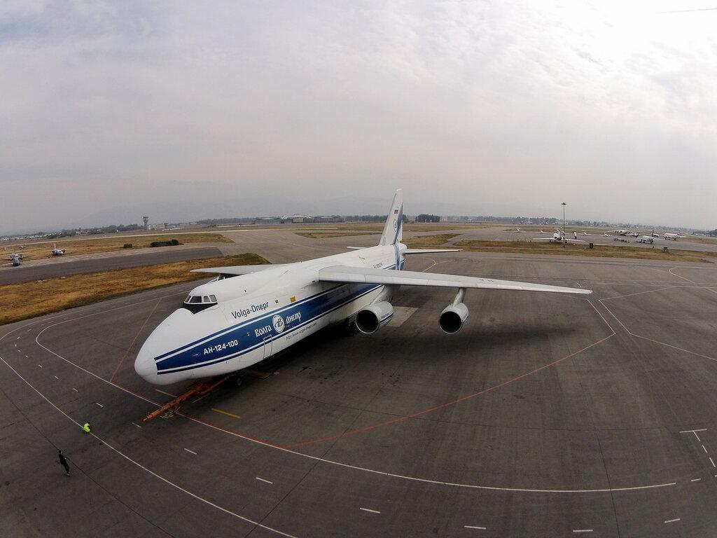 Ан-124-6.jpg