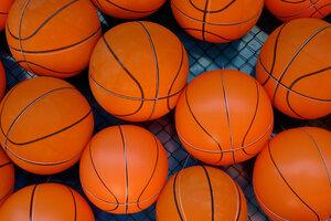 ОФП: советы стрелкам— практикам отбаскетбольного тренера
