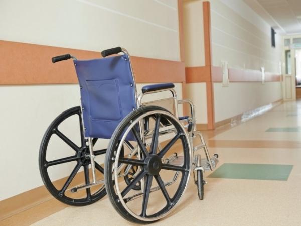 Руководство РФконкретизировало критерии установления групп инвалидности