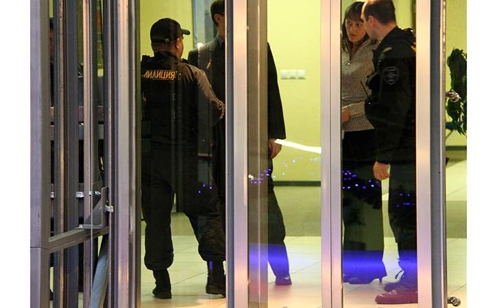 Глава  УГИББ Ростовской области стал фигурантом уголовного дела