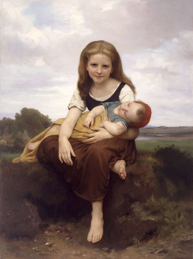 William-Adolphe_Bouguereau_(1825-1905)_-_The_Elder_Sister_(1869).png