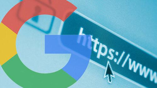 Google отключил функцию «Окей, Google» в веб-версии Chrome