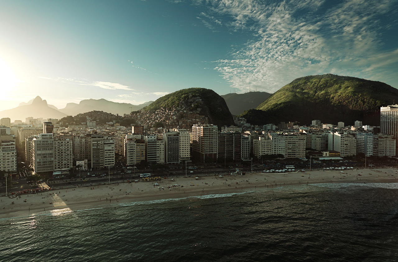Rio-de-zhanejro-i--Kejptaun-Klaus-Merc--Klaus-Merz-13-foto
